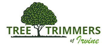 Tree Trimmers of Irvine